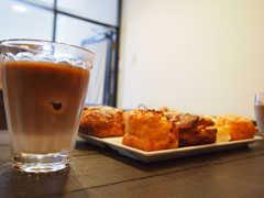 chou-cafe02.jpg