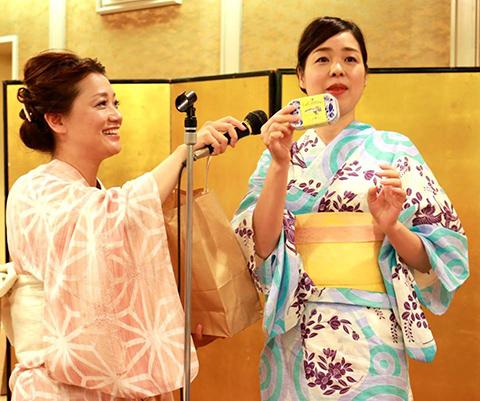 coakiyatai2015_09063002.jpg