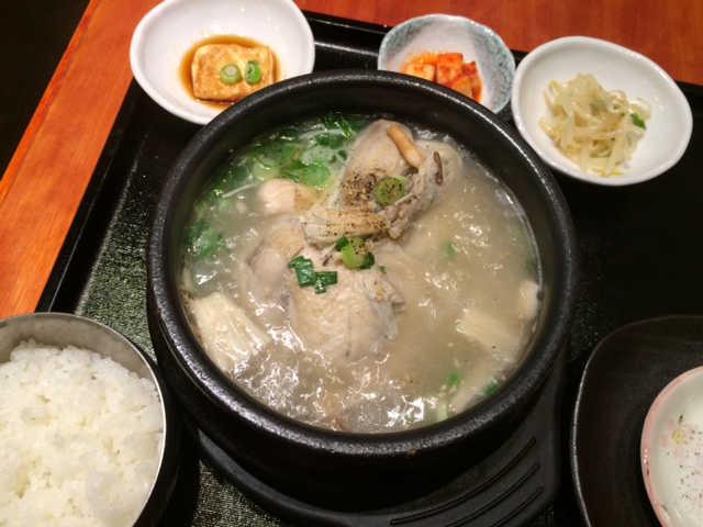 http://coaki.jp/hiroshima/cookhaan150101.jpg