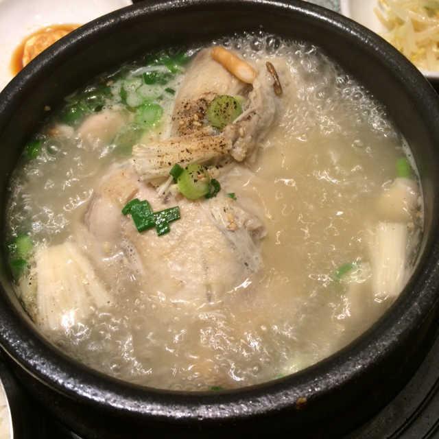 http://coaki.jp/hiroshima/cookhaan150102.jpg