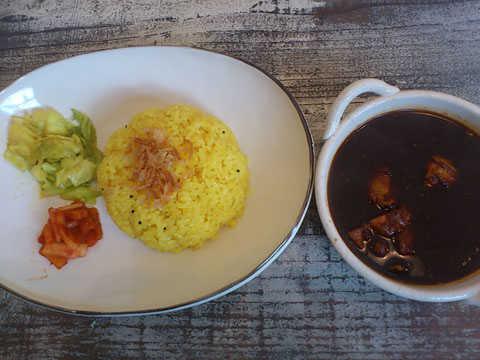 curry0002.jpg