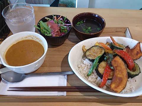 curry2013_01.jpg
