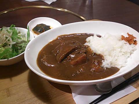 curry2013_03.jpg