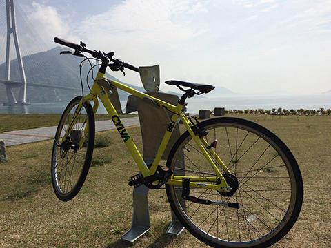 cycle001.jpg