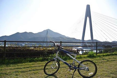 cycle002.jpg