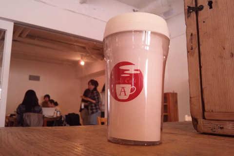 facebook_cafe001.jpg