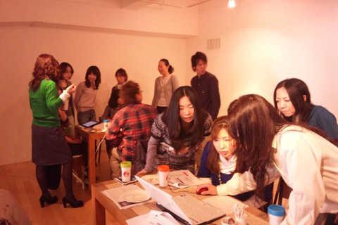 facebook_cafe002.jpg