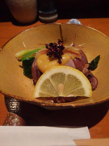 afu_hotaruika.jpg