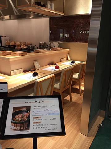 foodhall160402.jpg