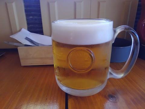 goodtime_beer.jpg