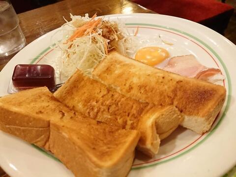 gsen_toast.jpg
