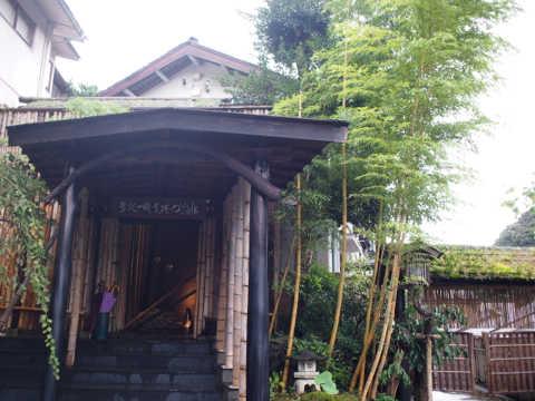 higuchi1410001.jpg
