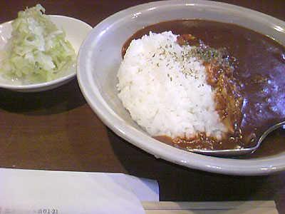 hikoboshi.jpg