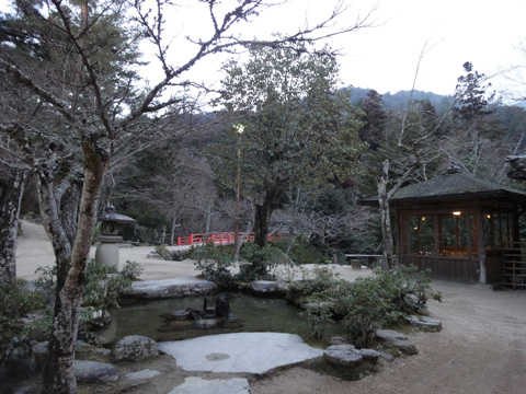 iwasou002.jpg