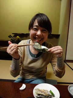 iwasou012.jpg