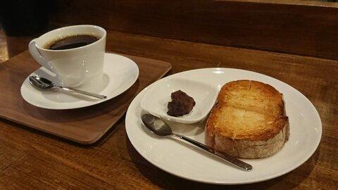 izm_bread.jpg
