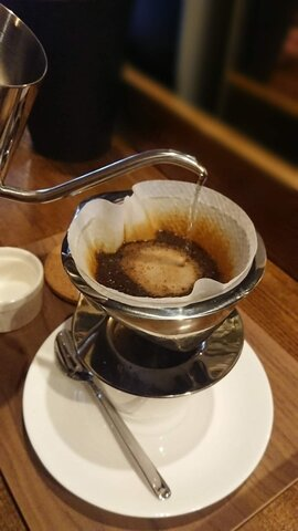 izm_coffee.jpg