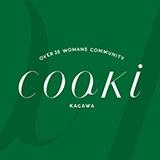 COAKI kagawa