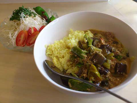 kago_curry01.jpg