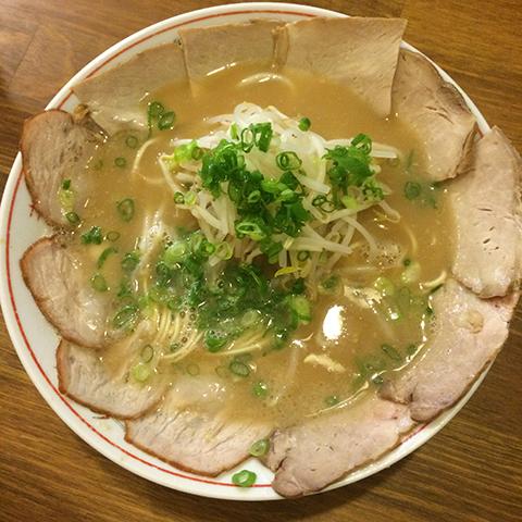kihachiya04.jpg