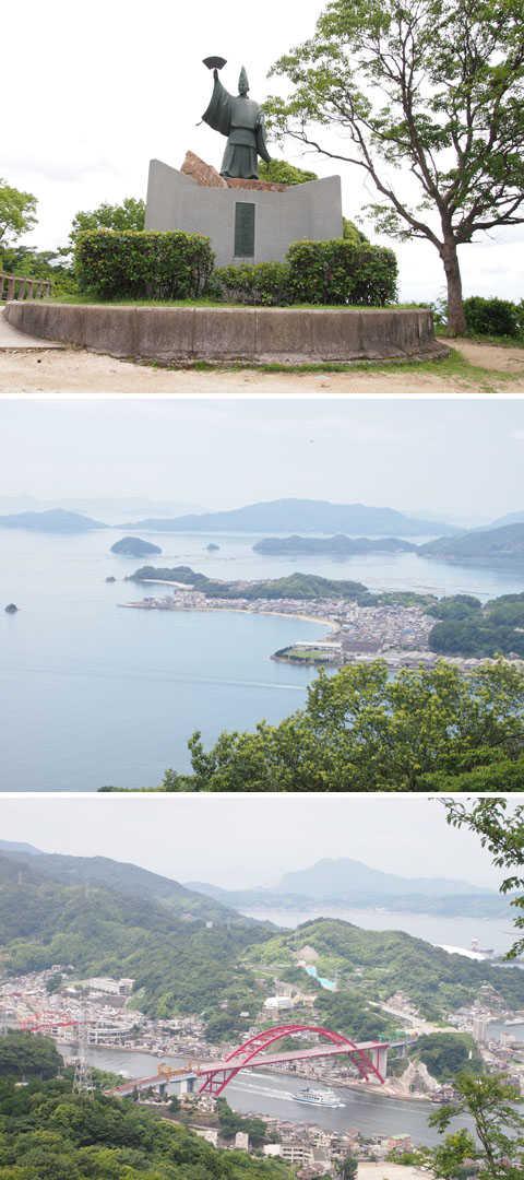 kiyomori-002.jpg