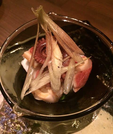 kiyoshi003.jpg