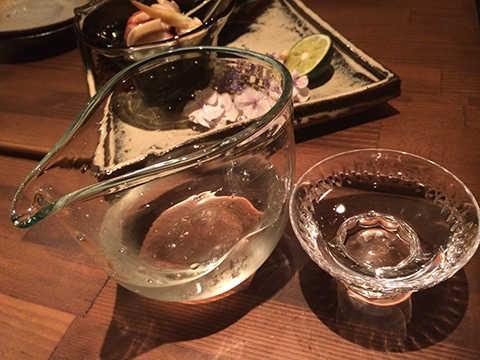 kiyoshi005.jpg