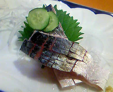 kiyoshi04.jpg