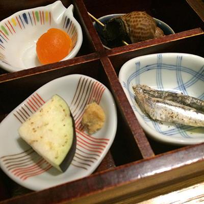 koishi06.jpg