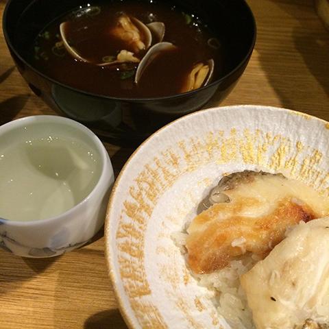 koishi11.jpg