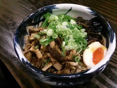 kouya003.jpg