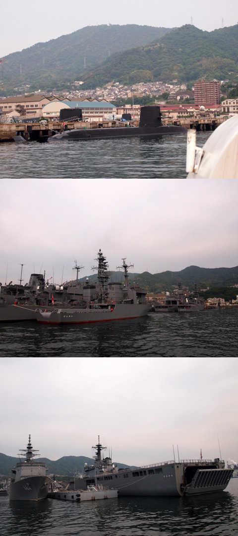 kureondo1007.jpg