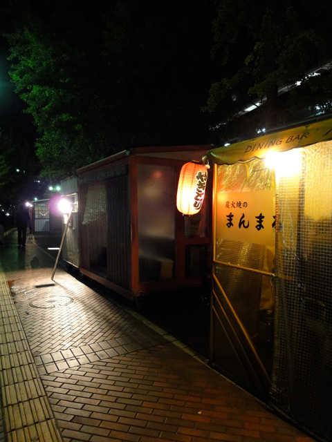 kureyatai20101001.jpg