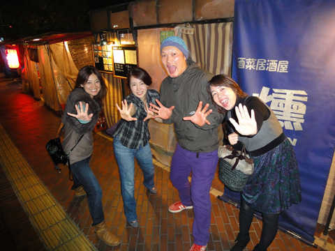 kureyatai20101009.jpg