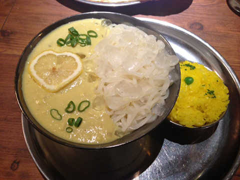 lemon-curry2013.jpg