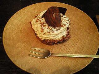 louto_cake.jpg