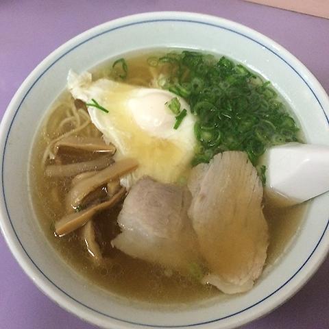 miyachi05.jpg