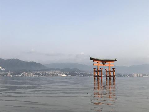 miyajima1_004.jpg