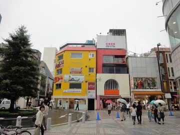 miyamotoza01.jpg