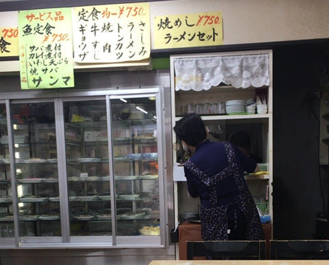 miyoshi002.jpg