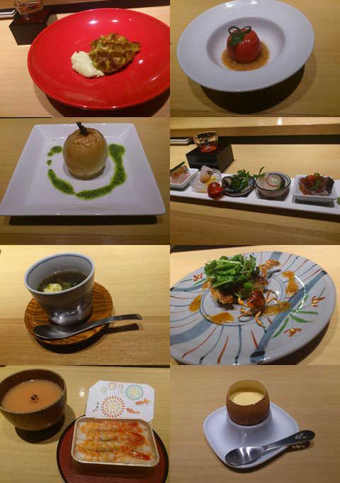 muroka-001.jpg