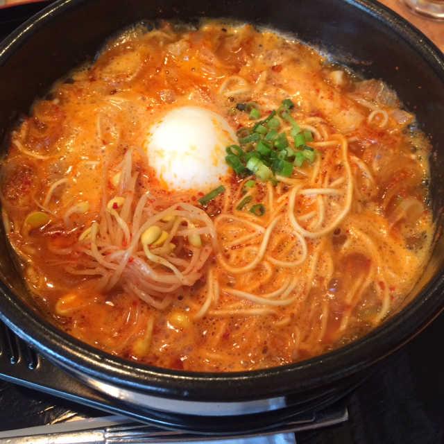 http://coaki.jp/hiroshima/nacipo150102.jpg