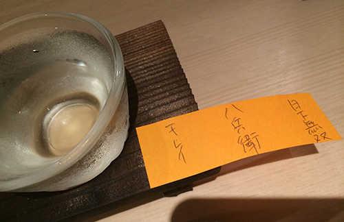 http://coaki.jp/hiroshima/nagase002.jpg