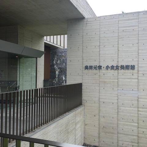 nagaya7.jpg