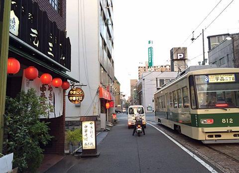 nishisandai151201.jpg