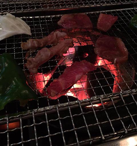 nishisandai151205.jpg