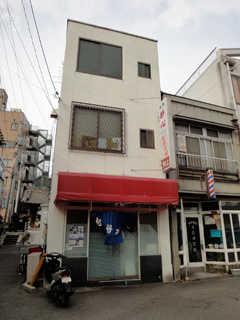 ono_murakami001.jpg