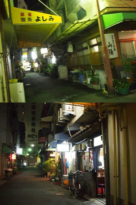 oosuga2-01.jpg