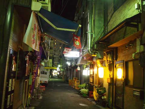 oosuga2-02.jpg