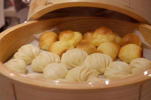 oriental_beer_1706003.jpg